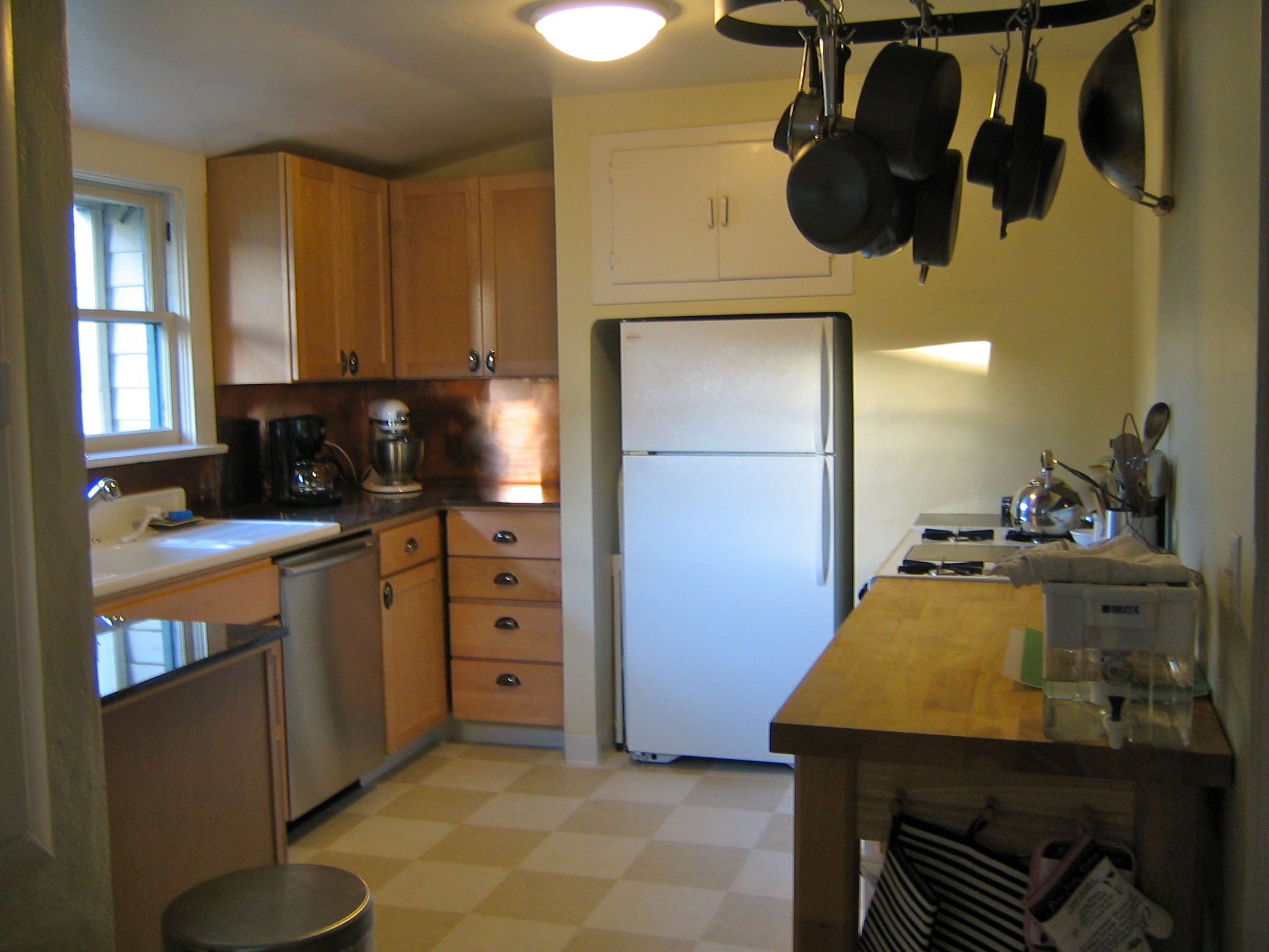 Kitchen Remodel Under 5000   How To Remodel Your Entire Kitchen For Under  $5000